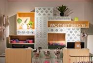 Woman Secret/Westend